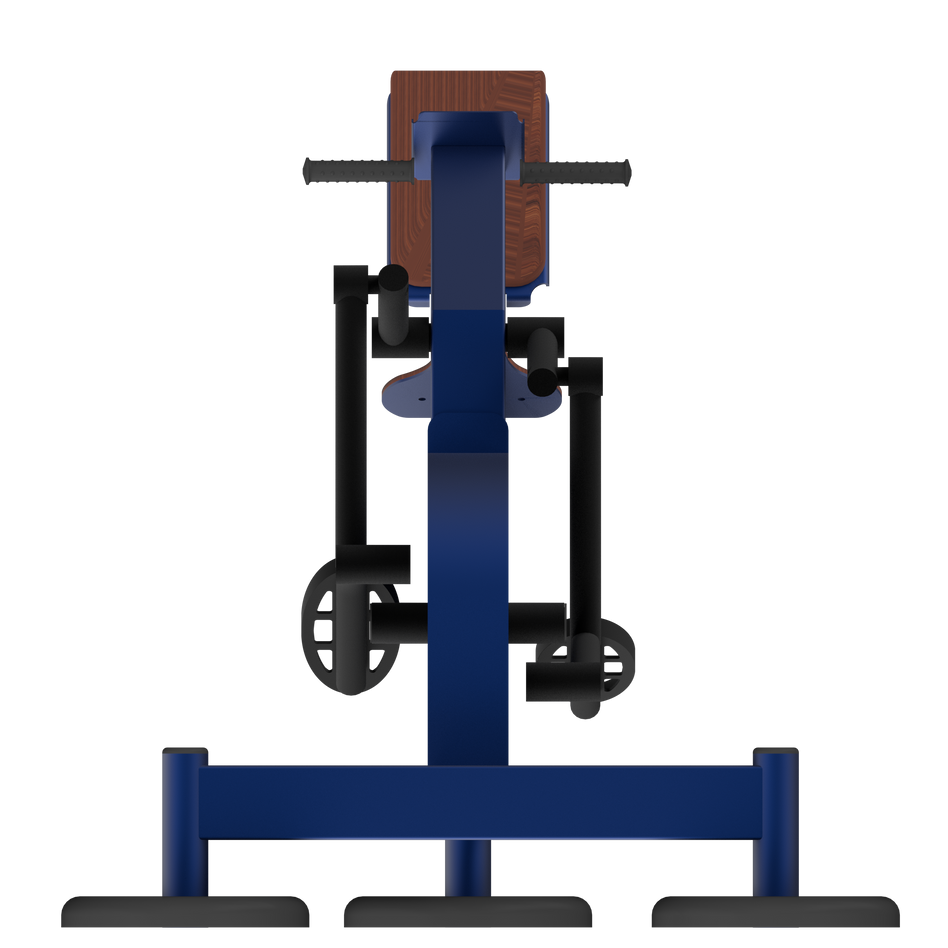 Upright bike front.png
