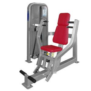 Seated Chest Press G045.jpg