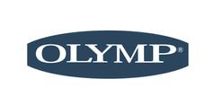 logo olymp big.jpg