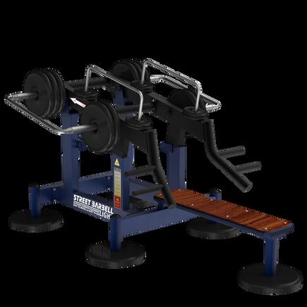 MB 7.64 Bench Press.png