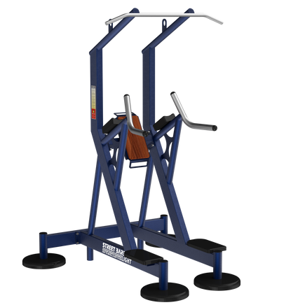 MB 761 Combined Exerciser.png