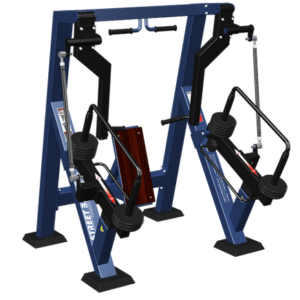 MB 7.30.1 WHC Chest Press.png