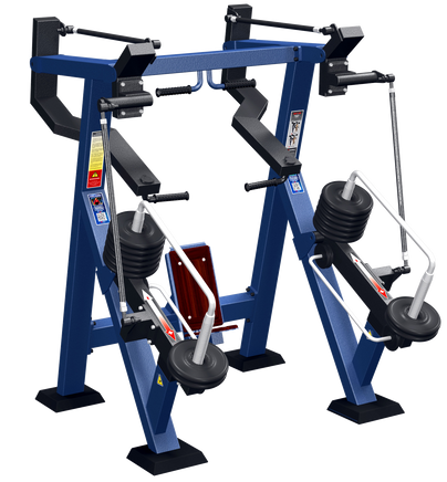 7.56.3 WHC Incline Chest Press.png