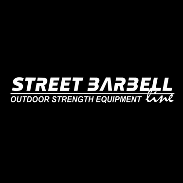 StreetBarbell.png