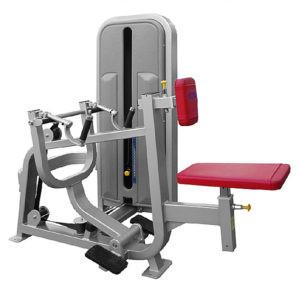 Seated Rowing Machine G041.jpg