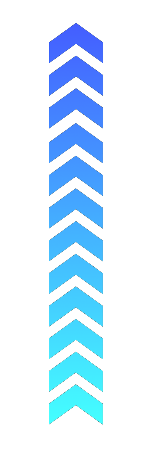 arrows colored 1.png