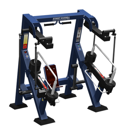 MB 7.43.3 WHC Triceps.png