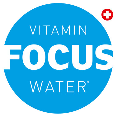 FocusWaterLogo.jpg