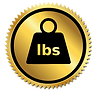 lbs heavy icon.png