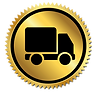 gold icon logistic.png
