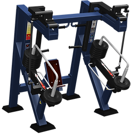 StreetBarbell Wheelchair Line 7.29.3.png