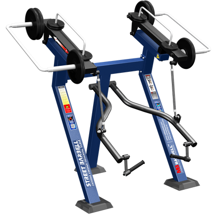MB 7.39 Biceps Trainer.png