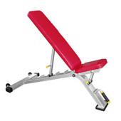 Adjustable Bench G102.jpg