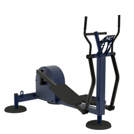 StreetBarbell Elliptical.png