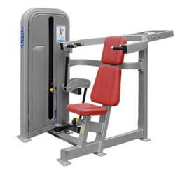 Shoulder Press Machine G031.jpg