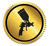 gold icon lackieren.png