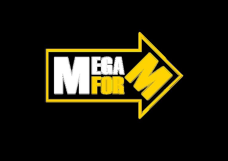 Mega Form Kraftgeräte kaufen
