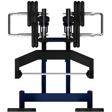 7.68Front.png