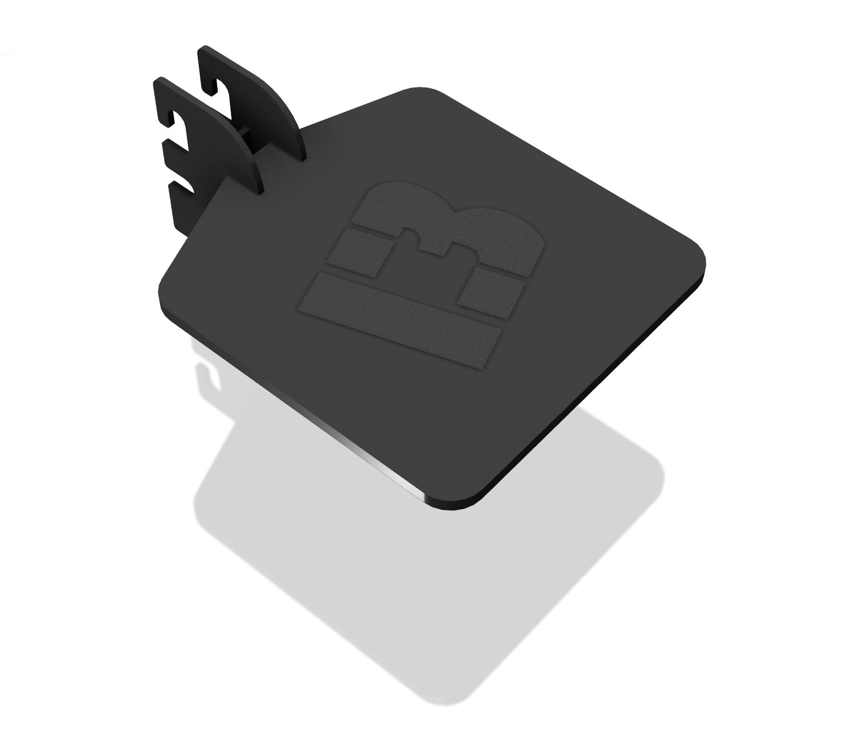 plyodeck BLACK