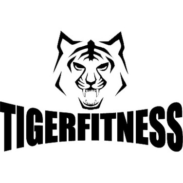 TigerFitness.jpg