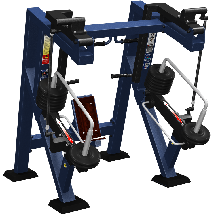 MB 7.29.3 WHC Shoulder Press.png