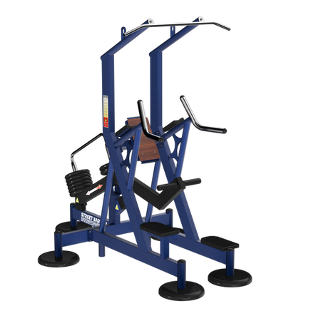 MB 7.73 Assisted Combined Exerciser.png