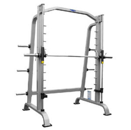 Assisted Smith Machine G026-1.jpg