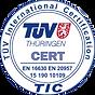 TUV_Certificate.png