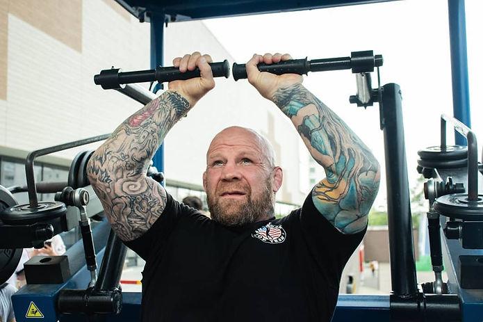 Overhead Triceps.jpg