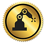 gold icon produktion.png