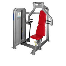 Seated Chest Press G030.jpg