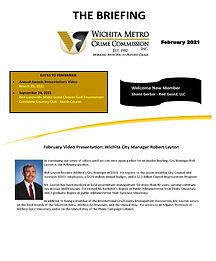 WMCC February 2021 Newsletter_Page_1.jpg