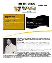 WMCC October 2020 Newsletter for WebPage