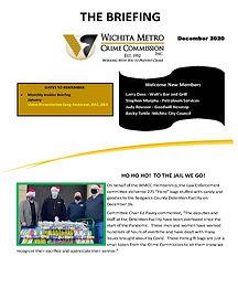 WMCC December 2020 Newsletter_Page_1.jpg