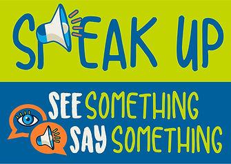 1. SpeakUp-SSSS-01.jpg