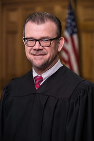 Judge Kevin Smith.jpeg
