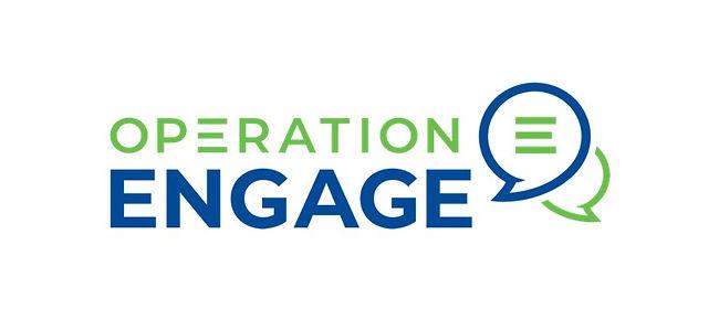 Operation Engage Logo.jpg