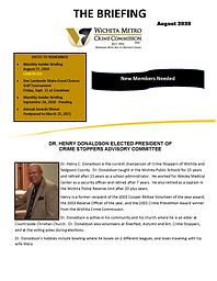 WMCC August 2020 Newsletter_Page_1.png