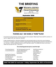 WMCC September 2020 Newsletter_Page_1.jp