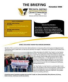 WMCC November 2020 Newsletter_Page_1.jpg