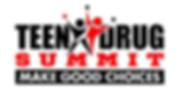 teen drug summit logo.png