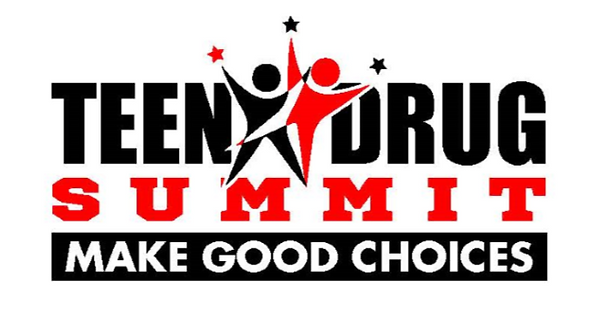 teen drug summit logo.png