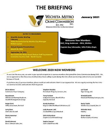 WMCC January 2021 Newsletter_Page_1.jpg