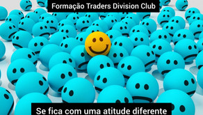 Forex $ | Forex 2020 | Academia de Traders | Forex Brasil Portugal