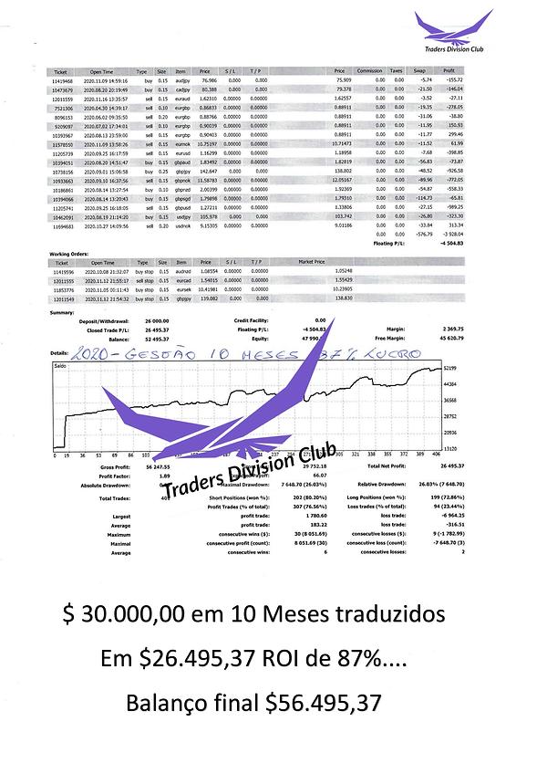 FOREX BRASIL | TRADING FOREX BRASIL | FO