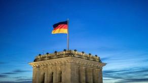 Os preços ao consumidor na Alemanha caem no segundo mês