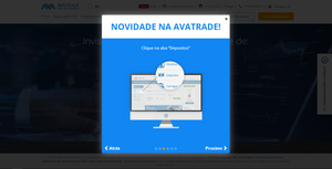 Forex Trading para Traders Iniciantes Brasil