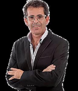 Forex trader iniciante,  Mercado Financeiro,  forex, trader iniciante,   investimento seguro,  forex trading brasil,  forex para iniciantes, curso forex,  forex como funciona,  empreendedor,  viver de forex, Investidor, formação forex Trading, forex trading Portugal, forex para iniciantes 2019 2020,