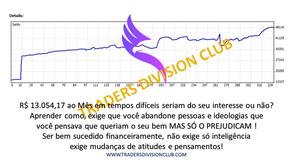 FOREX MENTORIA FORMAÇÃO BRASIL - PORTUGAL 2020/2021 | MASTER CLASS DE FOREX