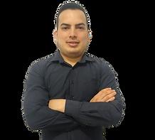 Bruno George Mentor Trader Brasil.png